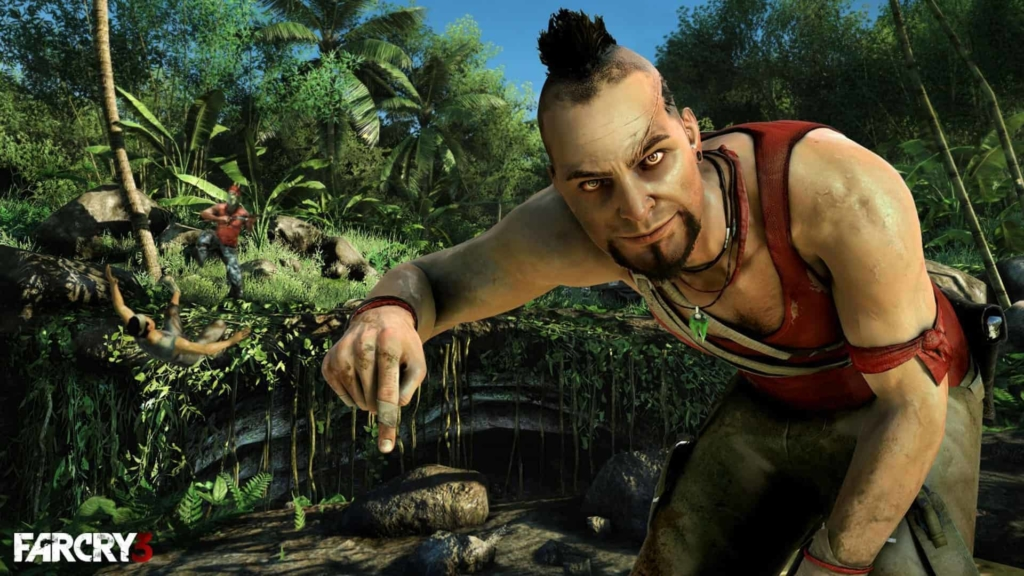 far_cry_3_screenshot-1920x1080