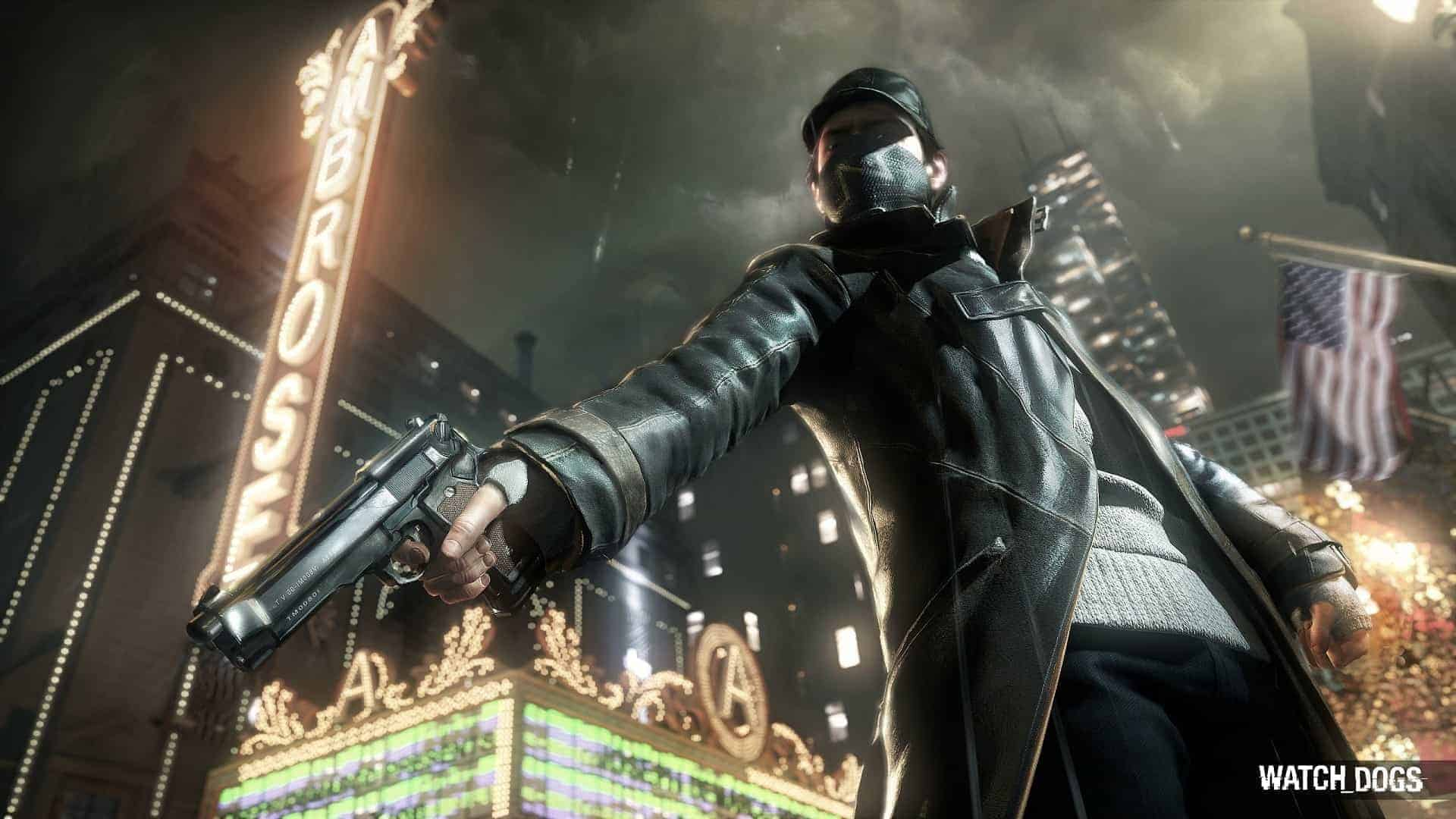 watch-dogs-662605