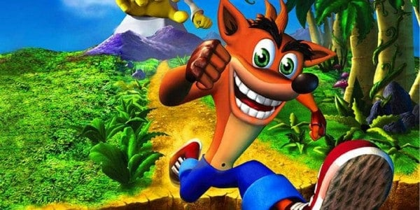 2-Crash-Bandicoot1-600x300