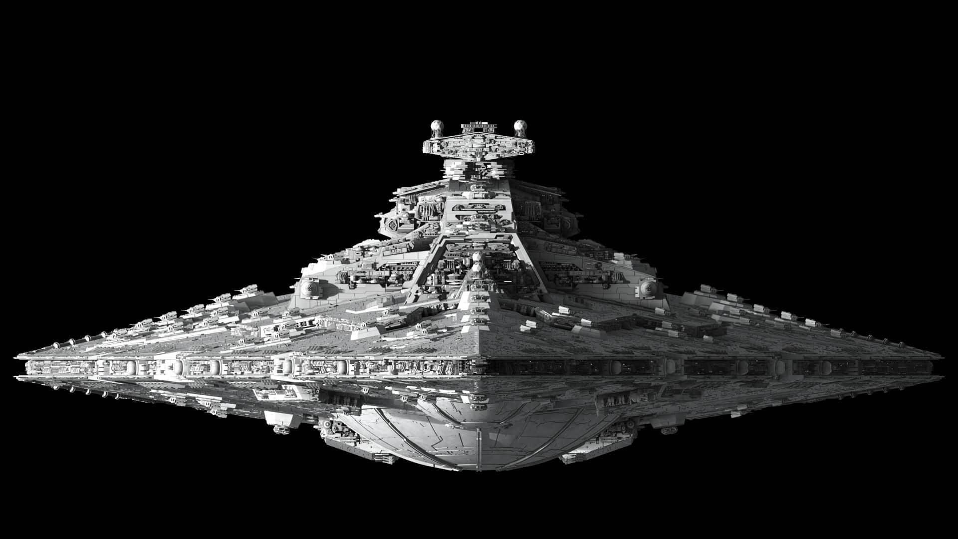Star_Wars_Destroyer