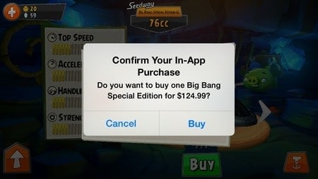 Angry-Birds-High-Priced-microtransactions