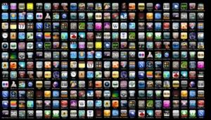 App Wallpaper - Ultimate Gaming Paradise