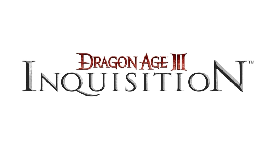 Dragon-Age-3-Inquisition-Logo
