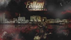 Fallout New Vegas - Ultimate Gaming Paradise