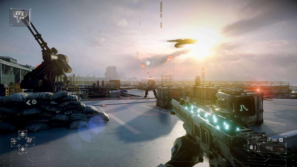 killzone-shadow-fall-first-person-view