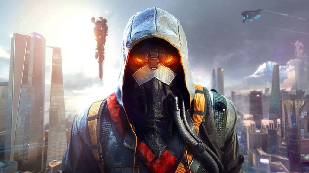 killzone-shadow-fall-helghan