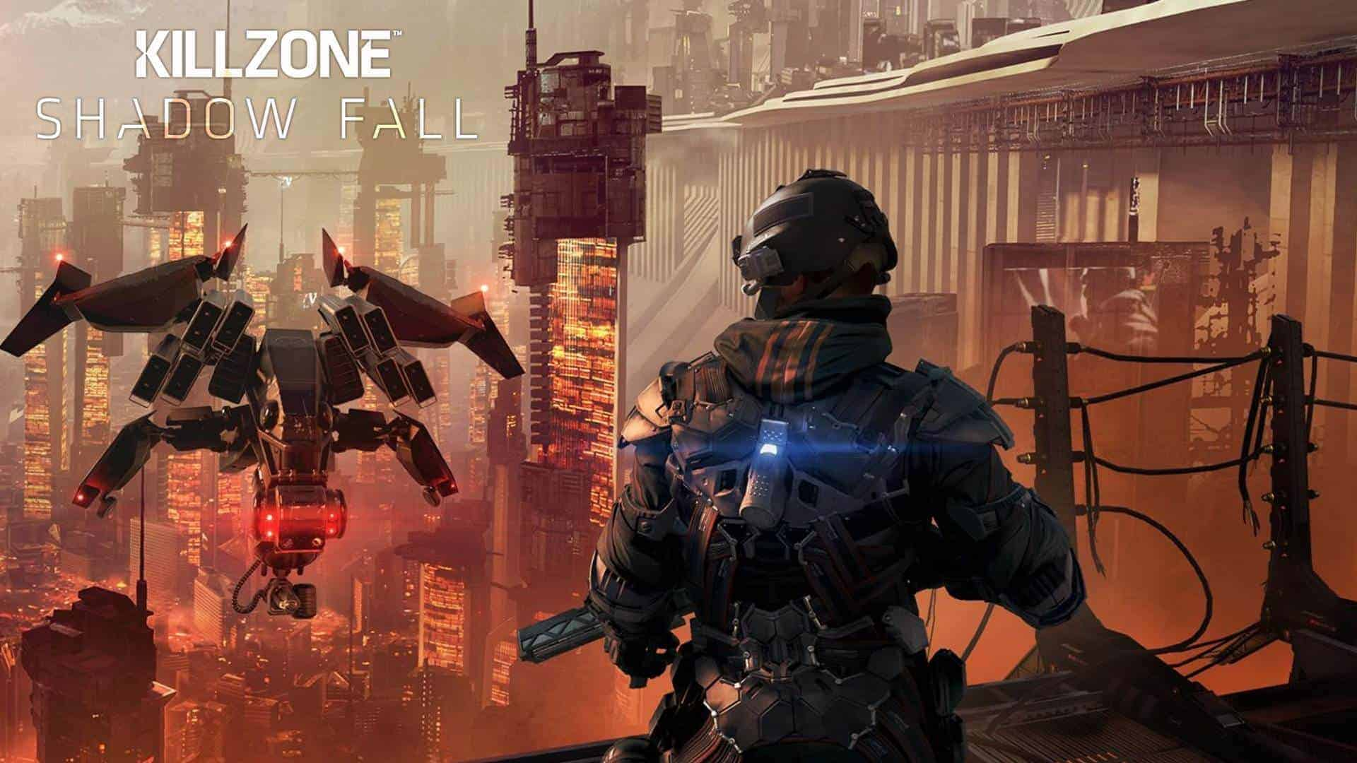 killzone-shadow-fall-ps4-wallpaper