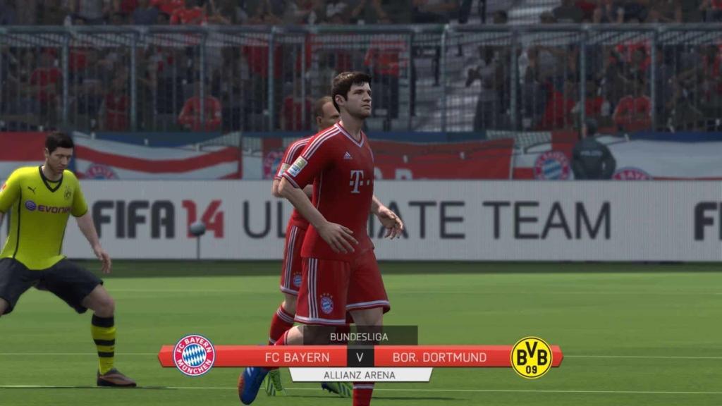 FIFA14_cut_scene