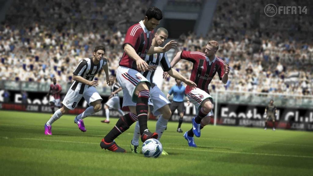 FIFA_14_Game_HD_Wallpaper_08_1920x1080