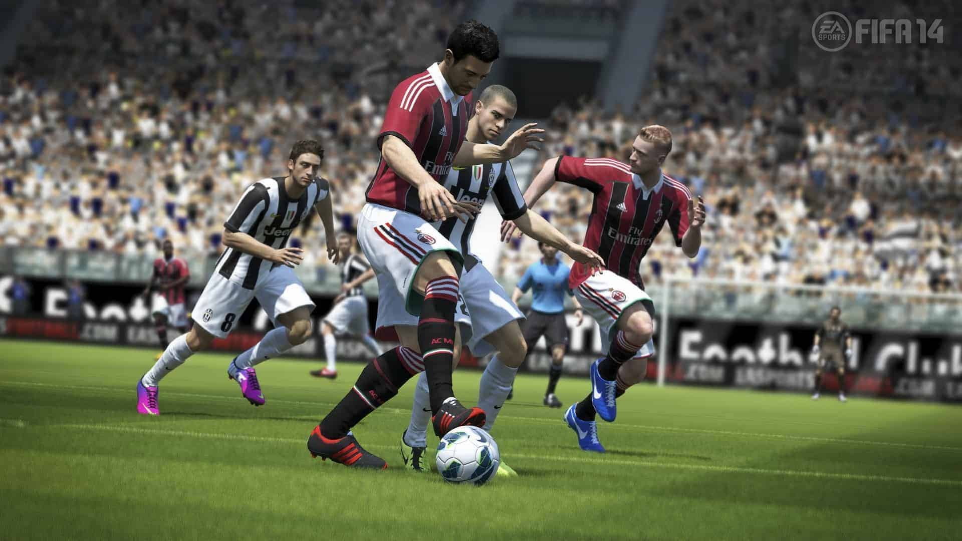 FIFA_14_Game_HD_Wallpaper_08_1920x1080
