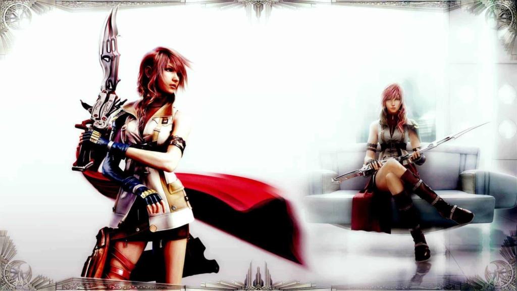 Final-Fantasy-Wallpaper-1920x1080