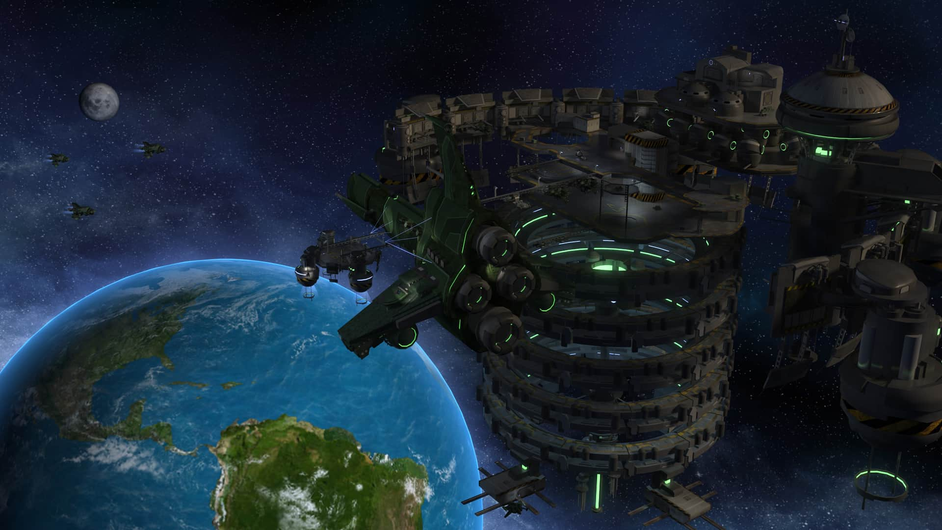 Horizon_Earth-Orbital