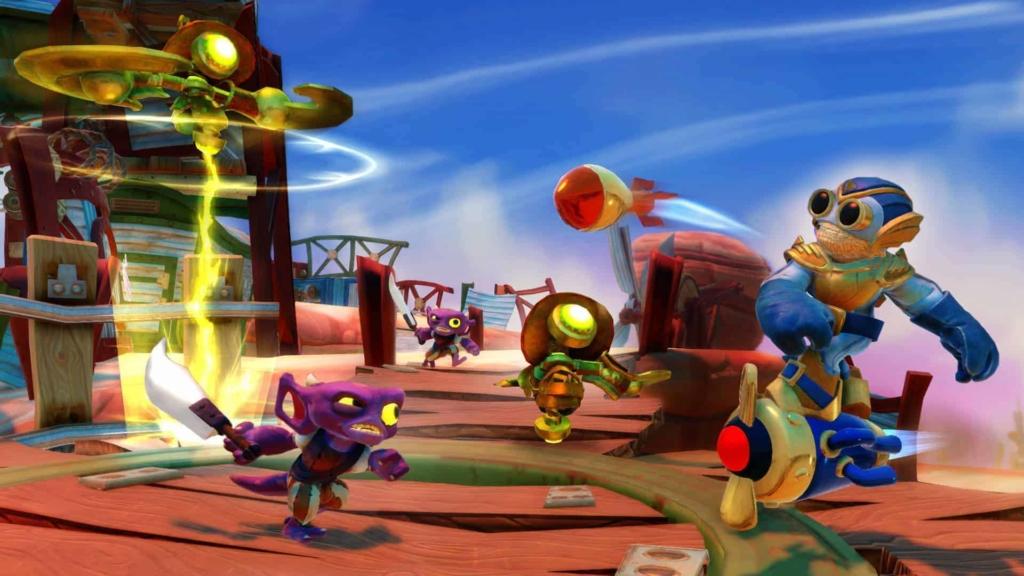 Skylanders_SWAP_Force_Boom_Jet.jpg  - Ultimate Gaming Paradise