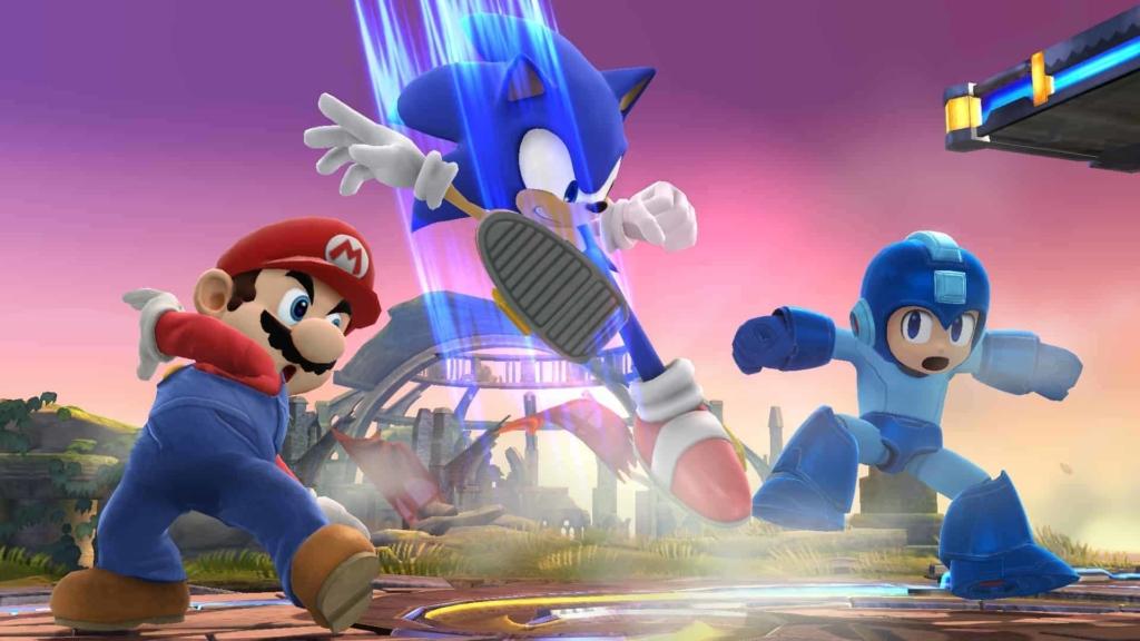 Sonic_Mario_Megaman_Screenshot