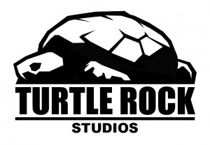 TurtleRock_01-300x208