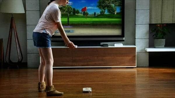 Wii-U_Golf