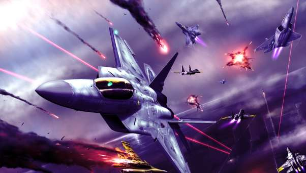 ace-combat-infinity-announced-as-a-free-to-play-title-for-ps3