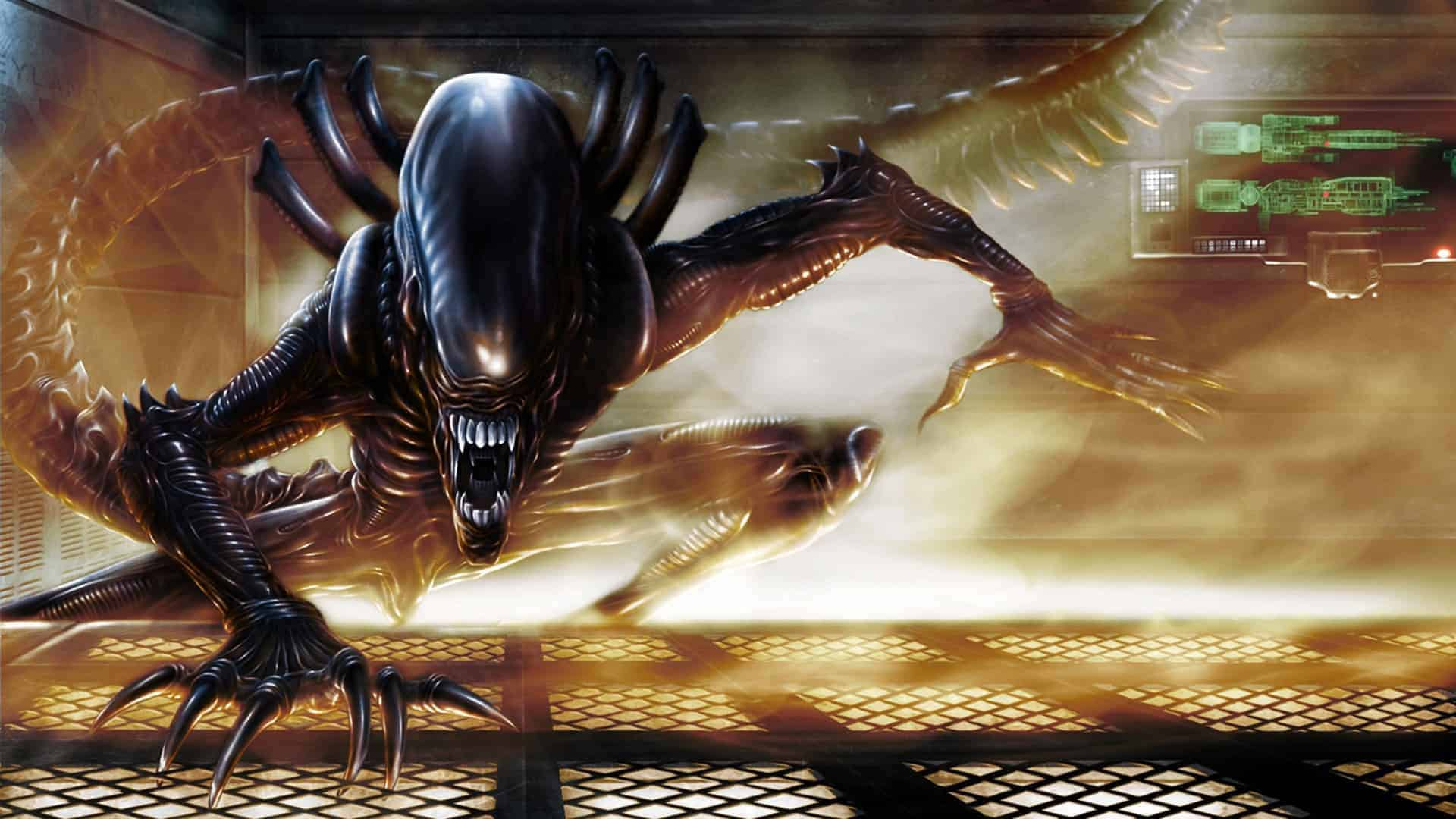 alien_isolation_alien