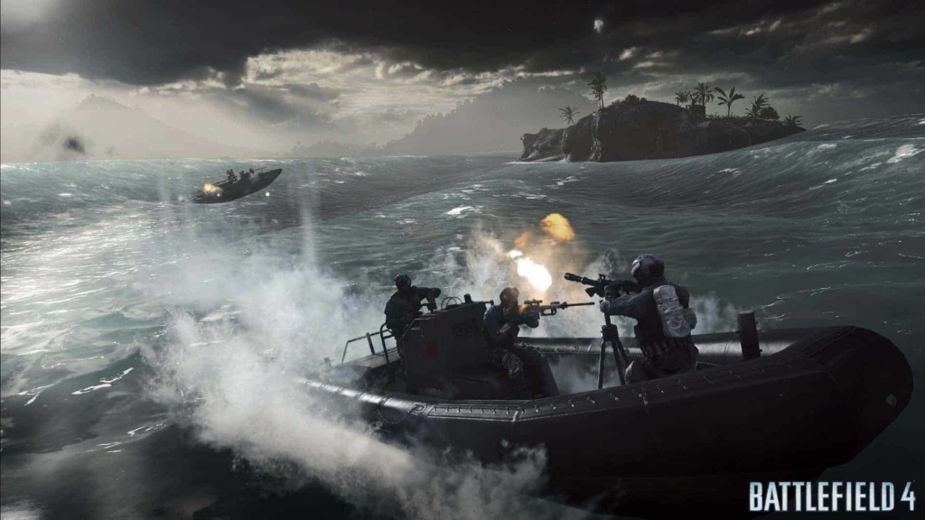 battlefield_4_ea_games_dice_military_1920x1080_89615