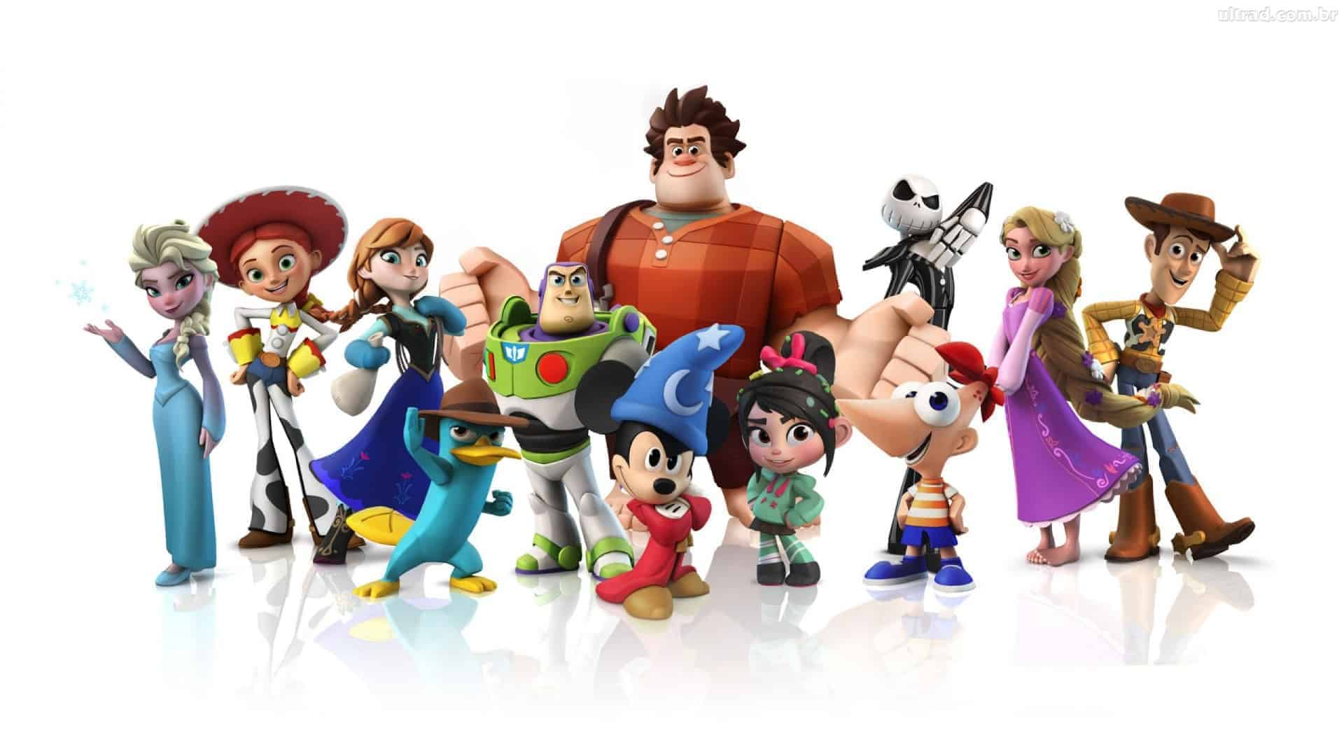 disney_infinity_video_game_characters-1920x1080
