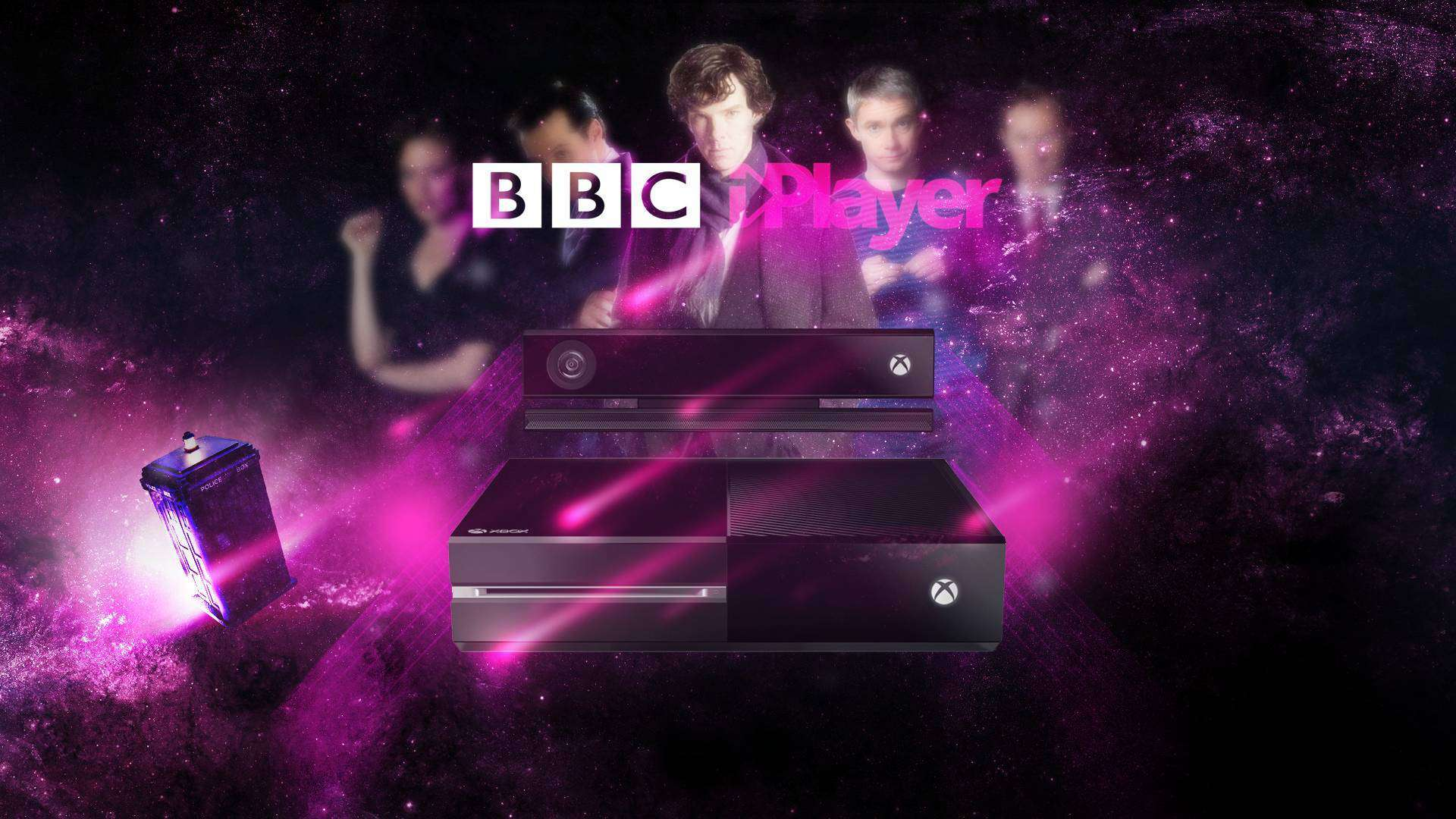 iplayer_xbox_one_ultimate_gaming_paradise