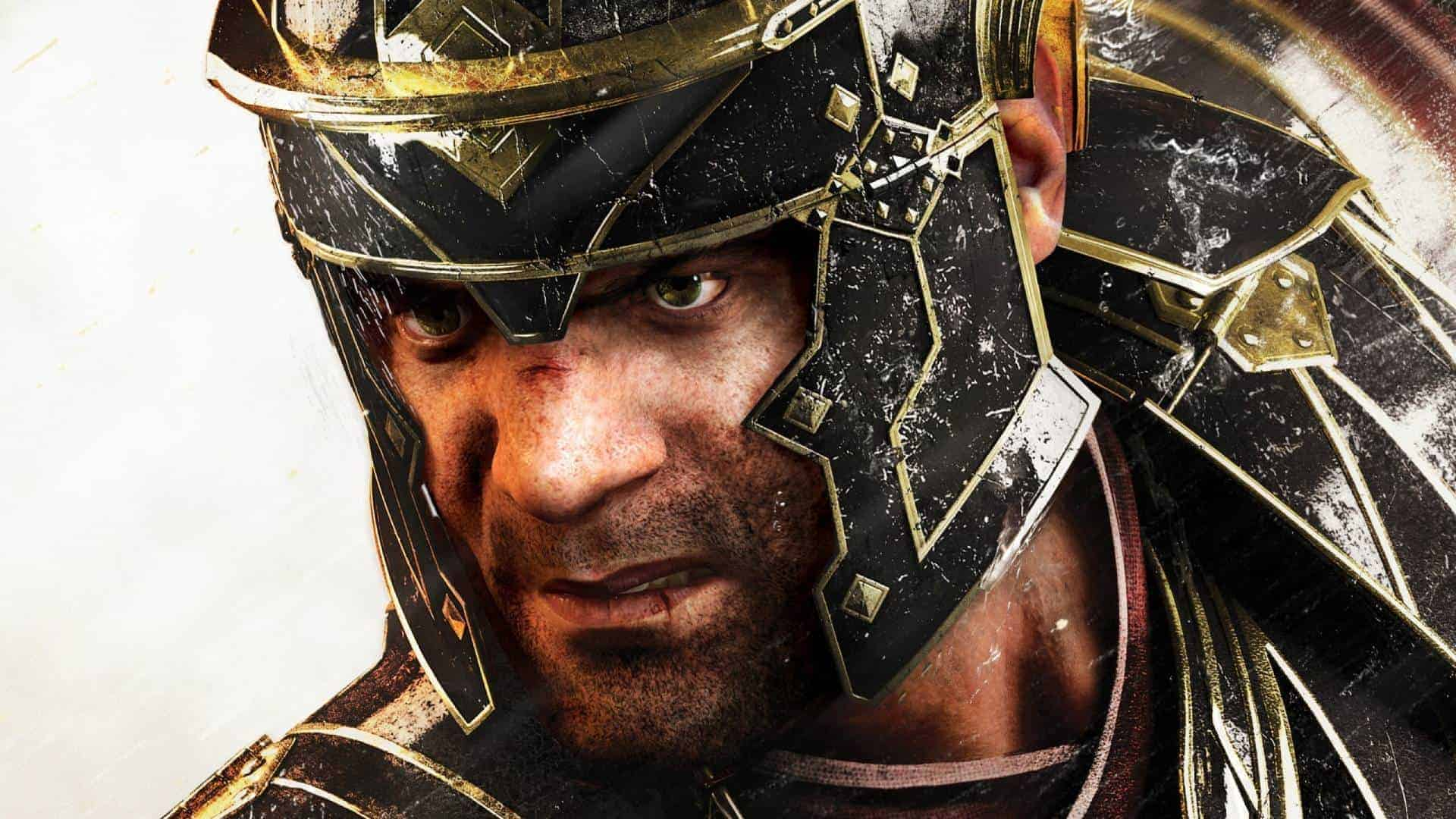 ryse_son_of_rome_wallpaper_1920x1080 _ultimate_gaming_paradise