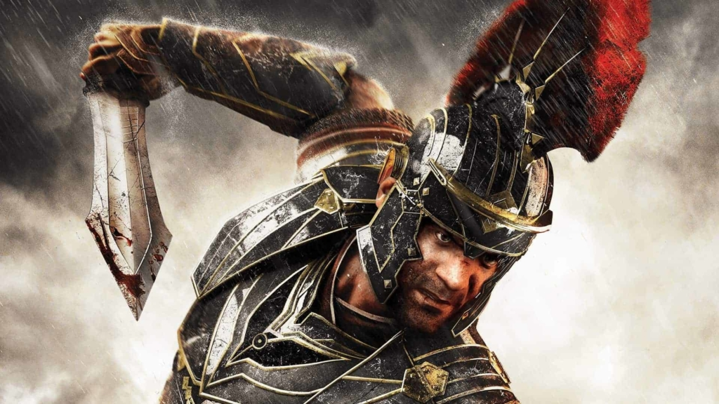 ryse_son_of_rome_wallpaper_2_1920x1080  _ultimate_gaming_paradise