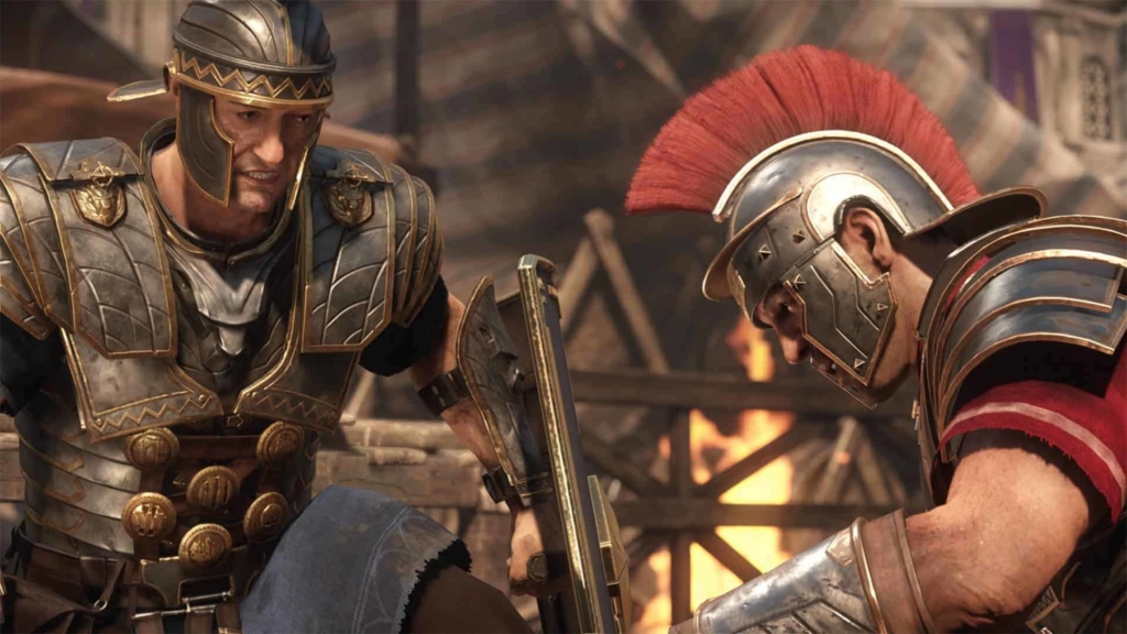 ryse_son_of_rome_wallpaper_3_1920x1080  _ultimate_gaming_paradise