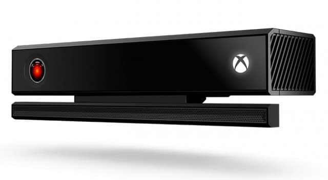 xbox-one-kinect