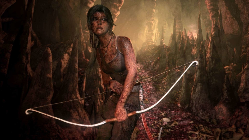 tomb-raider-definitive-edition-gas_tunnel2