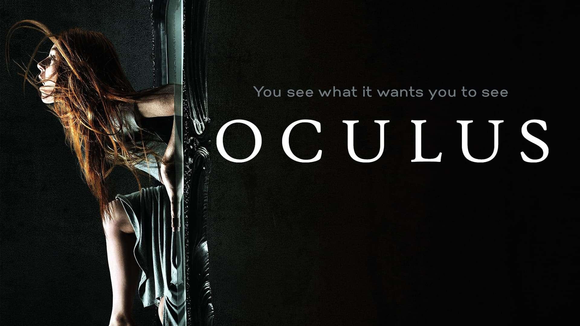 Oculus-2014-Horror-Movie