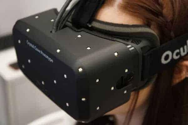 Oculus-Rift-CES2014,7-T-417593-22