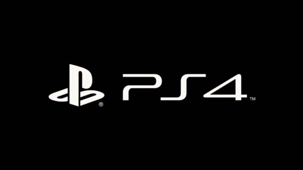 Playstation-4Logo-HD