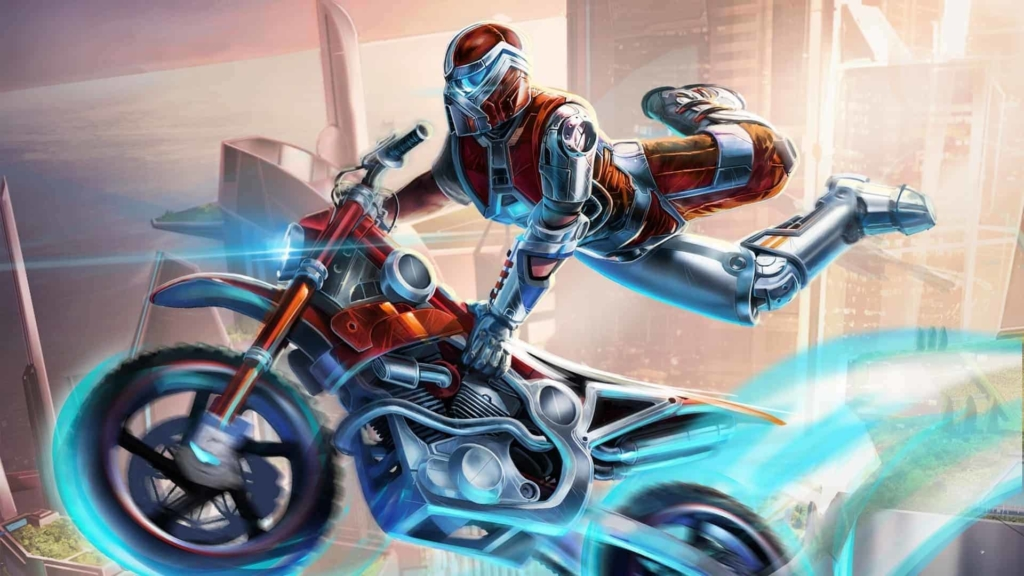 artwork_motorbikes_trials_fusion_1920x1080_70383