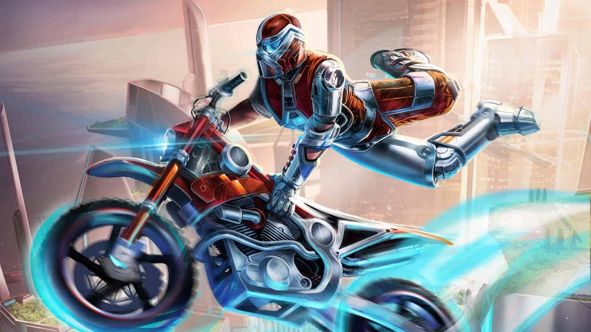artwork_motorbikes_trials_fusion_1920x1080_70383