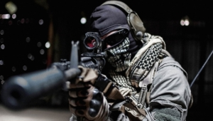 call_of_duty_ghosts_bandit