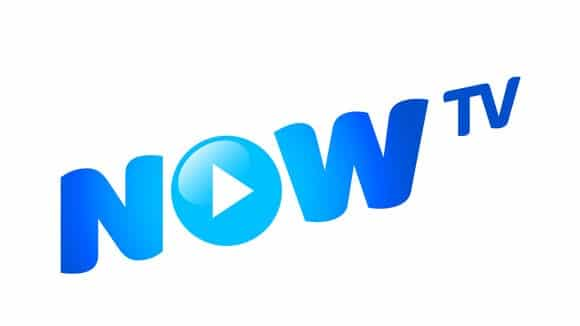 now_tv_logo-580-90