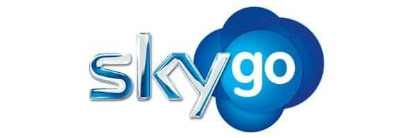skygo-logo