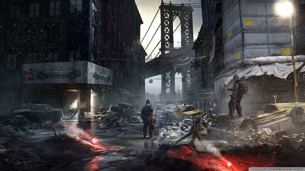 the_division_concept_art-wallpaper-1920x1080