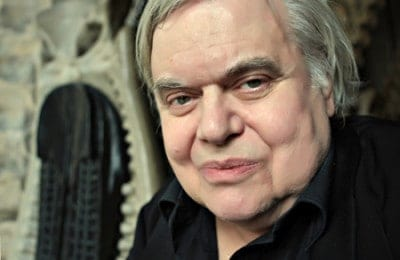 hr-giger-headshot