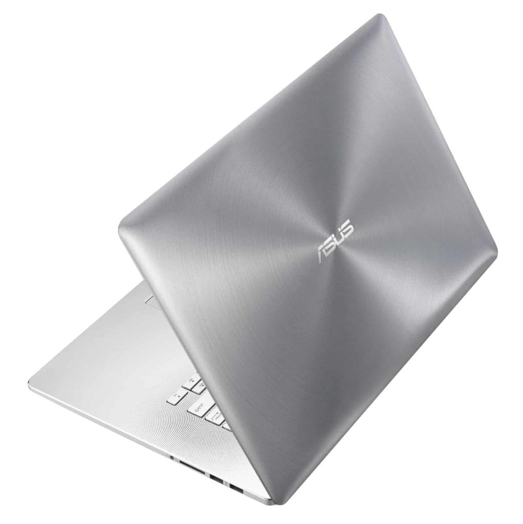 NX500 Laptop