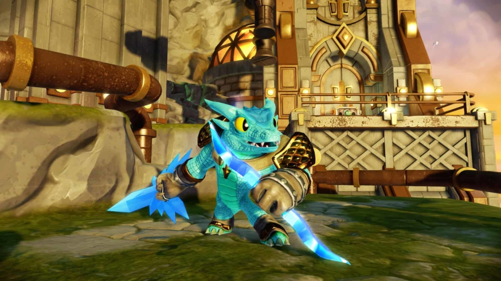 Skylanders-Trap-Team_Snap-Shot