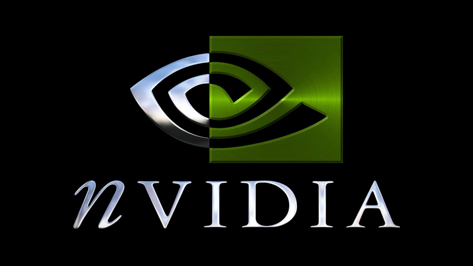 how to bring up nvidia overlay