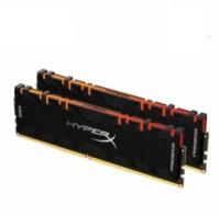 HyperX Predator RGB - Angled View