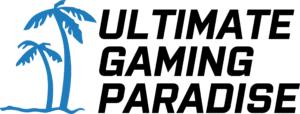 Full size UGP Logo