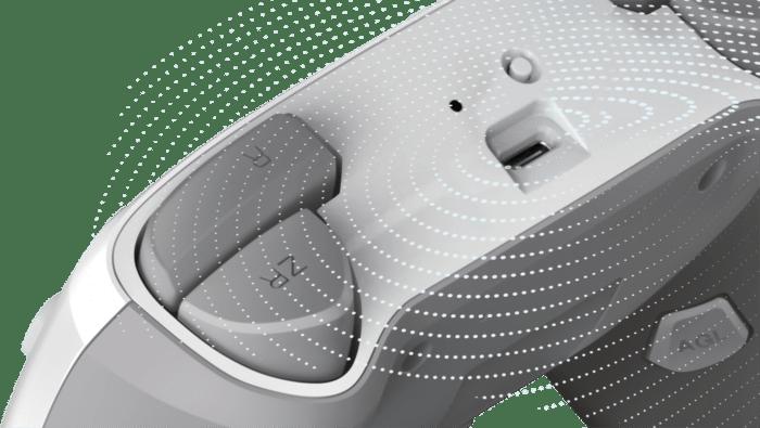 PowerA Controller Graphic 3