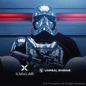 EVGA Graphics Reinvented Image