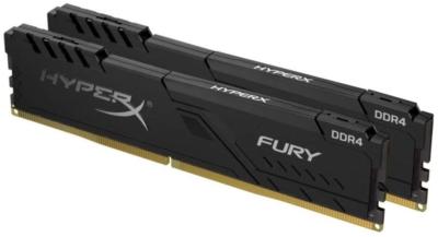 HyperX Predator 16GB Angled View