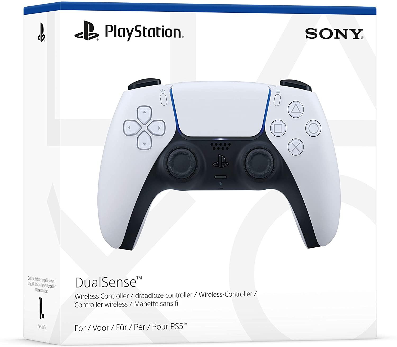 PS5 Controller Box