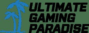 UGP Logo Transparent
